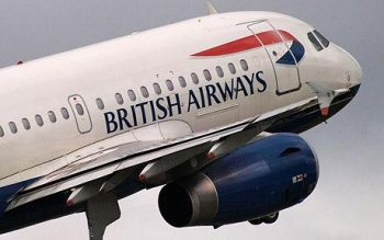 British airways flights to Faro Airport