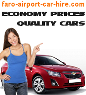 faro-economy-car-rental.png