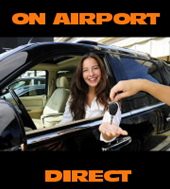 faro-on-airport-car-direct